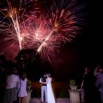 www.markcoxphotography.co.uk